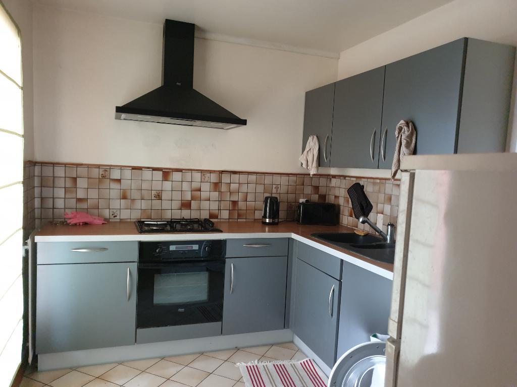 Appartement Guyancourt 2 pièce(s) 49 m2