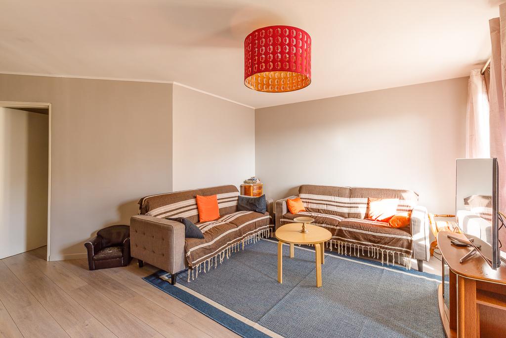 Appartement Montigny Le Bretonneux 4 pièce(s) 85 m2