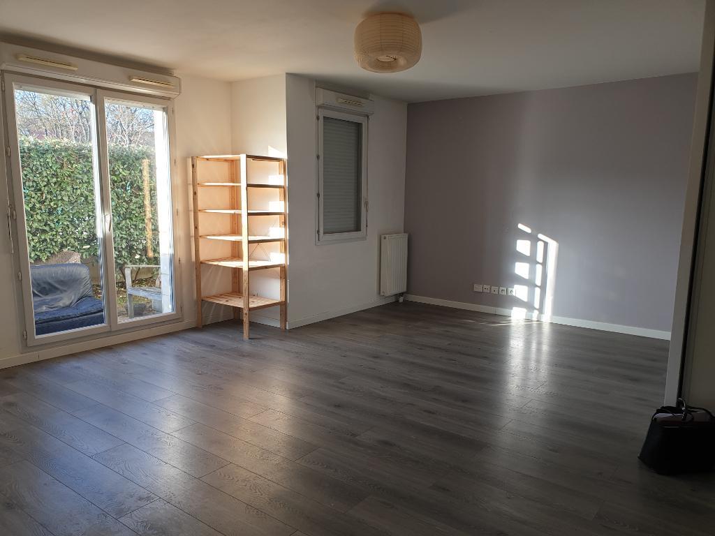 Appartement Montigny Le Bretonneux 3 pièce(s) 72.44 m2