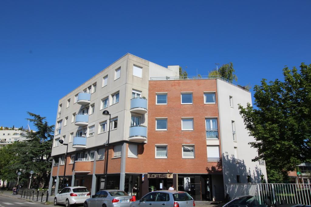Appartement Montigny Le Bretonneux 1 pièce(s) 35 m2