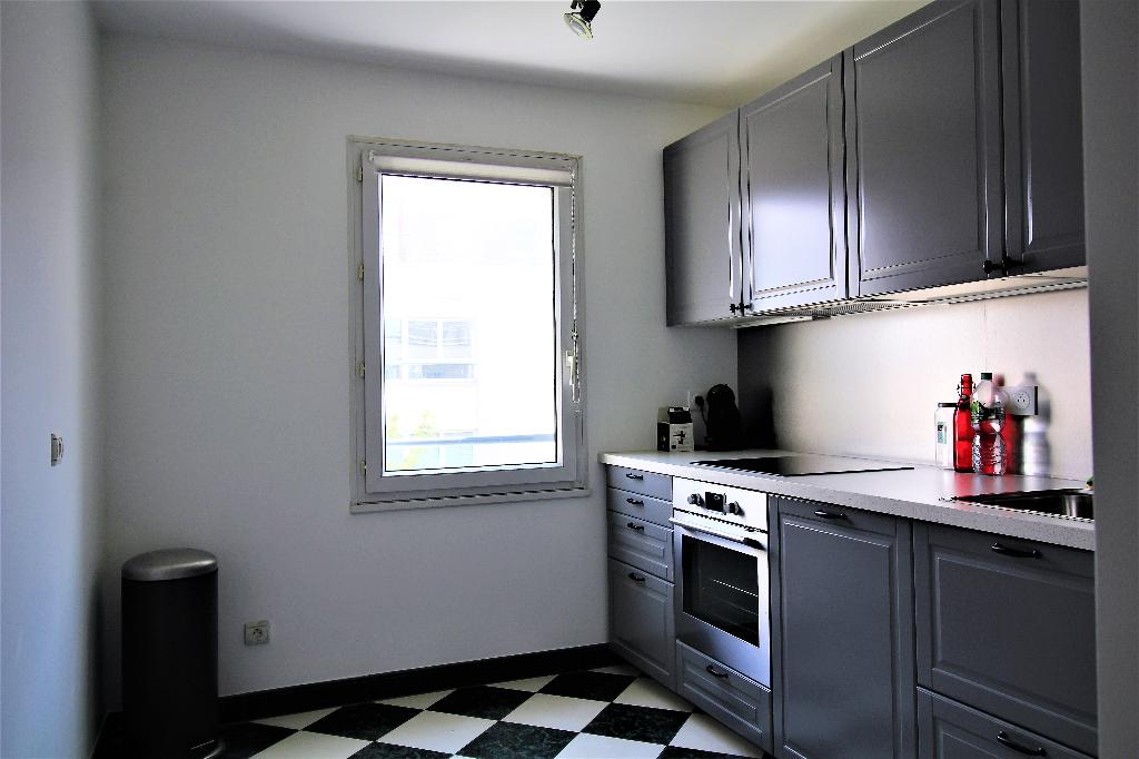 Appartement Guyancourt 3 pièce(s) 68 m2