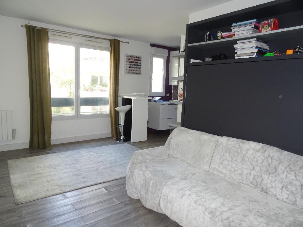 Appartement Montigny Le Bretonneux 1 pièce(s) 33 m2