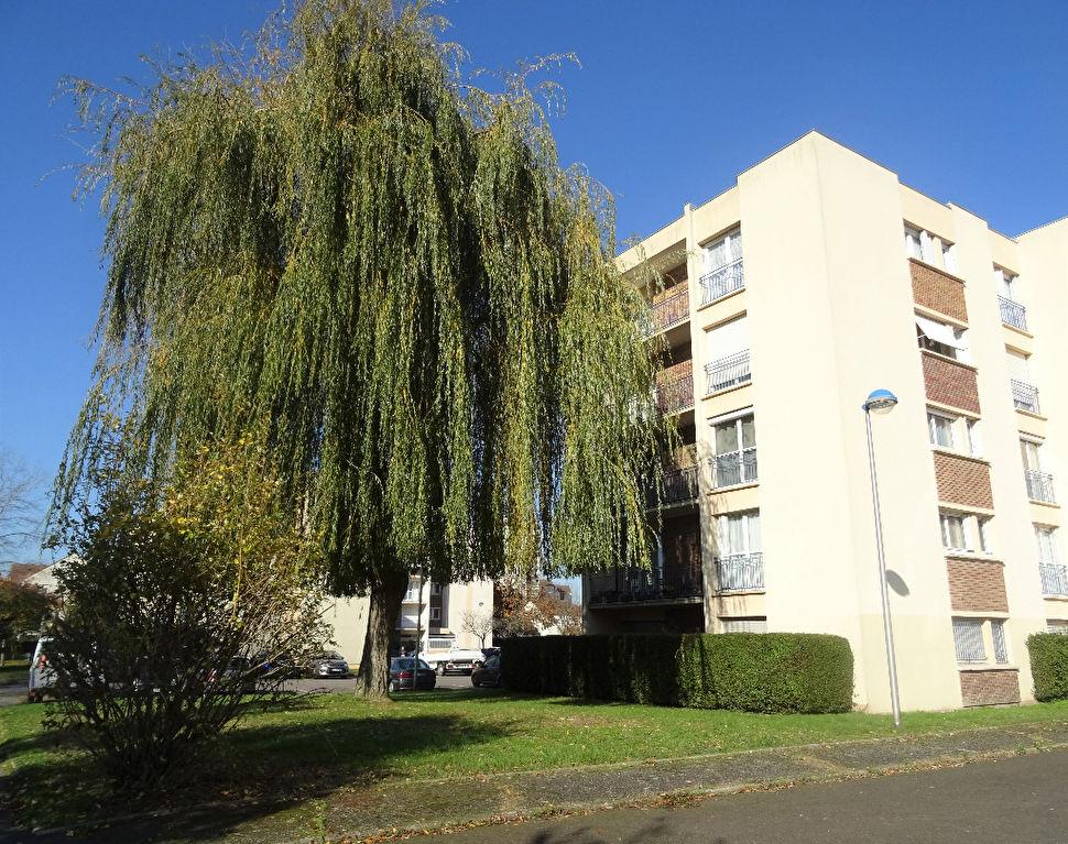 Appartement Maurepas 5 pièce(s) 105 m2