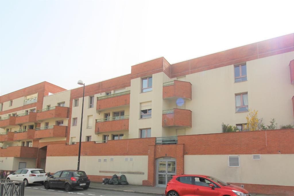 Appartement Montigny Le Bretonneux 2 pièce(s) 47 m2 - plein centre