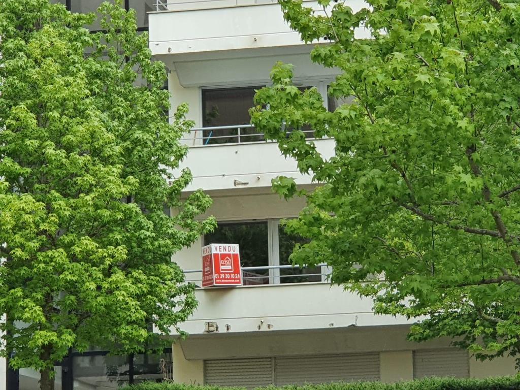 3 piéces Centre Ville