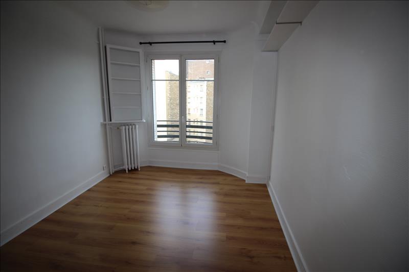 APPARTEMENT PARIS 15 - 1 pièce(s) - 17 m2