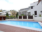 Appartement Marseille 3 pièce(s) 65 m2 13008