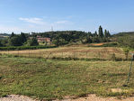 Villa T4/5 sur 2200 m2 de terrain clos