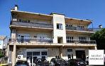 MORSANG-SUR-ORGE - Lot de 7 appartements (6 loués)