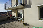 Appartement Chatenay Malabry 3 pièce(s) 61 m2
