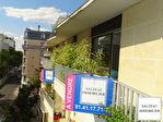 MONTROUGE - Appartement 5 pièces 100 m2 environ
