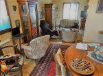 TEXT_PHOTO 1 - Villa 4 pièce(s)   97 m2