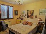 TEXT_PHOTO 5 - Villa 4 pièce(s)   97 m2