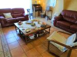 TEXT_PHOTO 2 - Villa 10 pièce(s)   216 m2