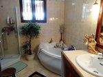 TEXT_PHOTO 5 - Villa 10 pièce(s)   216 m2