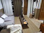 TEXT_PHOTO 6 - Villa 10 pièce(s)   216 m2