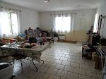 TEXT_PHOTO 8 - Villa 10 pièce(s)   216 m2