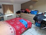 TEXT_PHOTO 12 - Villa 10 pièce(s)   216 m2