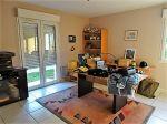 TEXT_PHOTO 4 - VILLENEUVE-LES-MAGUELONE VILLA 5 pièces 109 m2
