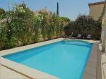 TEXT_PHOTO 11 - Villa 5 pièce(s)   146 m2
