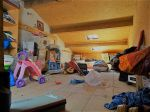 TEXT_PHOTO 12 - Villa 5 pièce(s)   146 m2