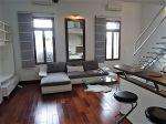 TEXT_PHOTO 0 - Appartement 2 pièces  56 m2