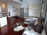 TEXT_PHOTO 1 - Appartement 2 pièces  56 m2