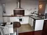 TEXT_PHOTO 2 - Appartement 2 pièces  56 m2