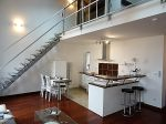 TEXT_PHOTO 4 - Appartement 2 pièces  56 m2