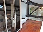 TEXT_PHOTO 7 - Appartement 2 pièces  56 m2