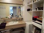 TEXT_PHOTO 7 - Appartement 3 pièces  70 m2