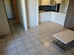 TEXT_PHOTO 1 - Appartement  2 pièce(s) 37 m2