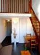 TEXT_PHOTO 1 - Appartement 2 pièces  30 m2