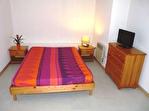 TEXT_PHOTO 2 - Appartement 2 pièces  30 m2