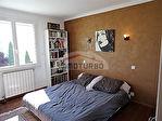 TEXT_PHOTO 3 - Appartement Montpellier 4 pièces 83 m2 rénové