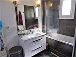 TEXT_PHOTO 4 - Appartement Montpellier 4 pièces 83 m2 rénové