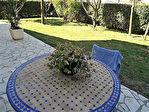 TEXT_PHOTO 8 - Villa de 4 pièces 96m²