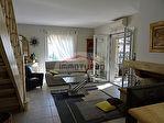 TEXT_PHOTO 2 - Villa rénovée  5 pièces 120 m2