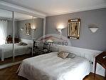 TEXT_PHOTO 4 - Villa rénovée  5 pièces 120 m2