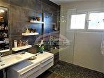 TEXT_PHOTO 6 - Villa rénovée  5 pièces 120 m2