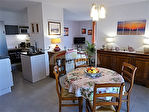 TEXT_PHOTO 1 - Appartement neuf Lattes 3 pièces 80 m2