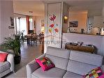 TEXT_PHOTO 2 - Appartement neuf Lattes 3 pièces 80 m2