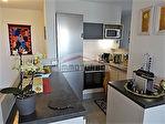 TEXT_PHOTO 3 - Appartement neuf Lattes 3 pièces 80 m2