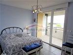TEXT_PHOTO 4 - Appartement neuf Lattes 3 pièces 80 m2