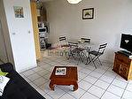 TEXT_PHOTO 1 - LATTES PORT ARIANE Appartement  2 PIÈCES 34m² DERNIER ÉTAGE + PARKING