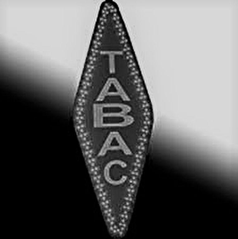 A VENDRE - BAR/TABAC - NANTES (44).