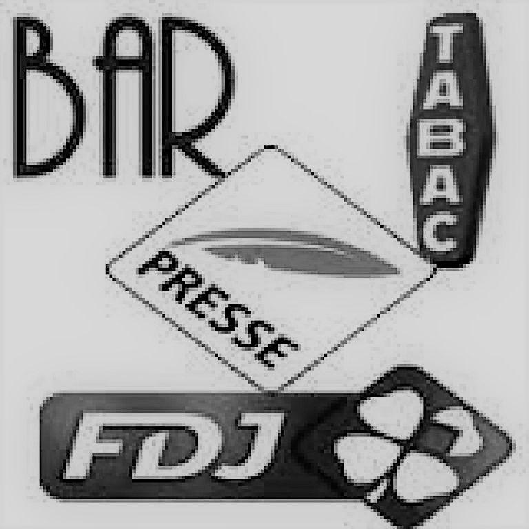 A VENDRE - BAR/TABAC/PRESSE - NORD LOIRE (44).