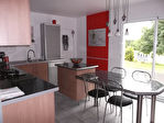 Maison St Vincent Des Landes 126 m2  7 pièce(s) 4 CHAMBRES