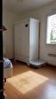 A VOIR ABSOLUMENT DERNIERE BAISSE DE PRIX  MAISON BOURG A BRAINS 5 pièce(s) 4 CHAMBRES 120 m2 SUR UNE PARCELLE DE 338M²