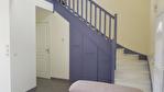 BAISSE DE PRIX  MAISON BOURG A BRAINS 5 pièce(s) 4 CHAMBRES 120 m2 SUR UNE PARCELLE DE 338M²